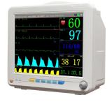 Q500 Patient Monitor