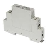 FATECH RS485 circuit signal surge arrester FS-DR series