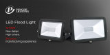 IPAD STYLE FLOOD LIGHT