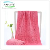 Durable Beautiful Beach Face Towel