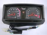 WY-125 motorcycle speedometer