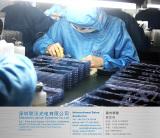 LX Production Line