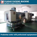 Professional equipment in production center