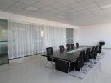 Runfa Aluminium Meeting Room