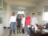 Tunis Clients