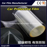 Clear Film for Paint Protection, Protective Films for Car 1.52m*15m