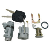 Ignition switch for Auto Parts of Malaysia with key Lock full set