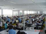 Workshop of Sewing -2