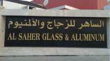 LandGlass Glass Tempering furnace in Saudi Arabia