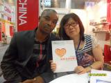 2012 Thailand Food Show