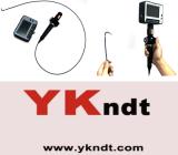YKndt Enterprise culture