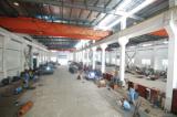 Cold-work Workshop