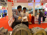 Exhibitions 2015 Valve World