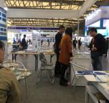 Active expo 17