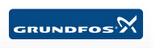 Our Supplier: GRUNDFOS