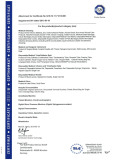 ISO 13485 Certificatie