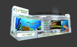 Chipshow Will Be Present At LED CHINA 2014