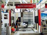 2015 TURKMEN CONSTRUCTION