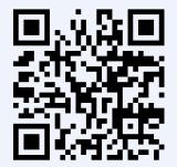 QR Code of Fangyuan Valve Group
