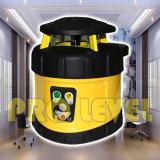 Automatic Leveling Economic Rotary Laser Level (FRE205)