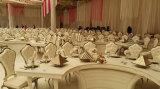 QATAR wedding 24-12-2012
