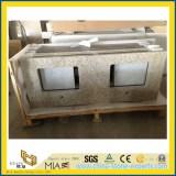SGS Chinese Granite & Marble & Quartz Vanity tops Packing from Yeyang Stone