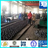 anchor chain factory