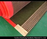 net joint used for PTFE mesh conveyor belt