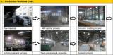 Yonglijian Aluminum Extrusion Lines