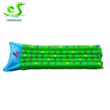Hot Sale PVC Inflatable Water Beach Air Mattress