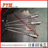 45mm screw barrel for film blowing machine