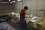 Produce Workshop