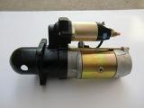 J257 Gear Motor
