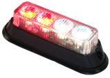 LED Strobe Warning Light (SL620)