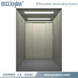 Freigh elevator