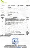 taihua report (6)