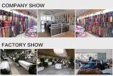 company&factory SHOW