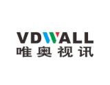 HONGHUI & VD Wall