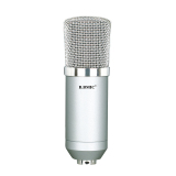 Factory direct sale YY voice network K song capacitor microphone recording mic