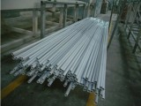 pvc pipe factory