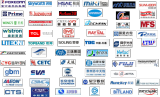 The leading brand in china in 3D SPI and Sales for six consecutive years