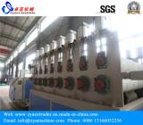 PVCWPC Foam Board Machine