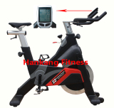 Commercial Spinning Bike (HT-990)