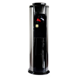Stainless Steel Water Dispenser (Hc98L)