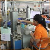 Laser print OEM service