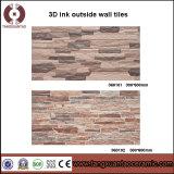 tiles/ polished tiles/porcelain tiles