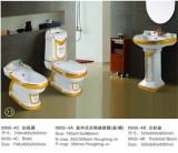 tiles/ ceramics/ toilet (0002-4)