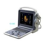 YJ-U60 Protable 3D Ultrasound Scanner