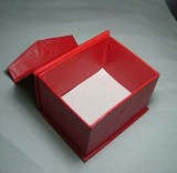 Package- Simple Gift Box for Small Paperweight