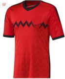 T-shirt Soccer T-shirt Football T-shirt Basketball T-shirt Sportswear